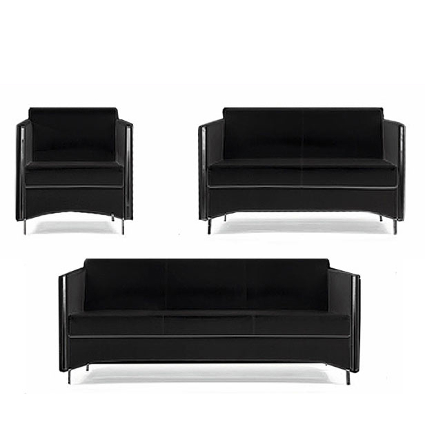 sofa office b ro b roausstattung b rosofa b rom bel. Black Bedroom Furniture Sets. Home Design Ideas