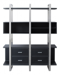 Office cabinet 'Brindisi'
