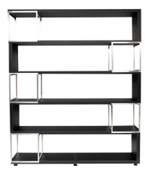 Office cabinet 'Pavia'