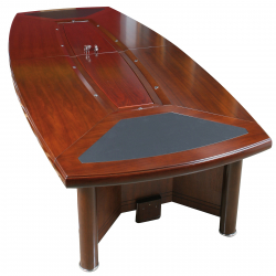 Conference Table New York
